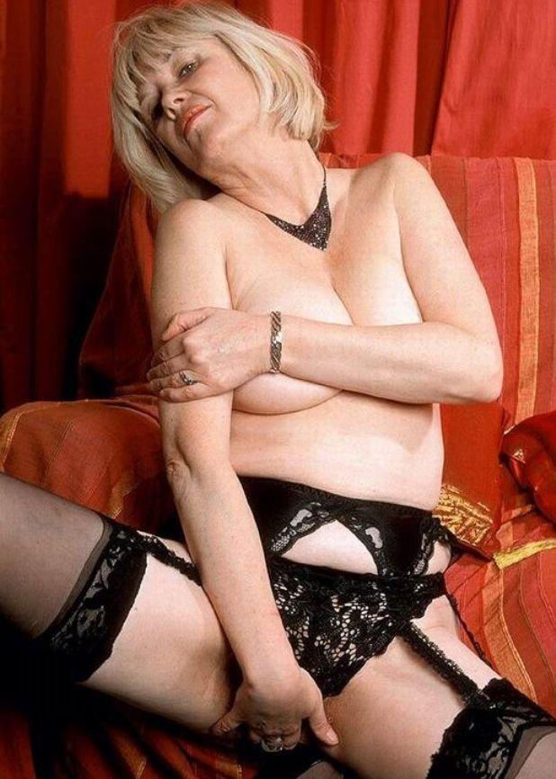 старые проститутки в белгороде есть